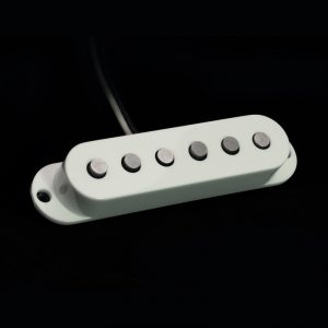Heaven & Hell Strat Singles pickup - Coils Boutique