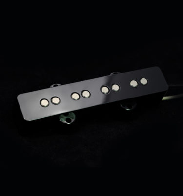J-Low J. Bass pickup - Coils Boutique