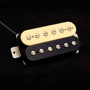 Mojito Humbuckers pickup - Coils Boutique