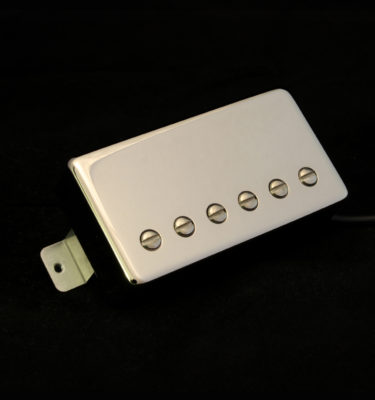 Mother Lover Humbuckers pickup - Coils Boutique