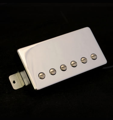 Oomph Humbuckers pickup - Coils Boutique